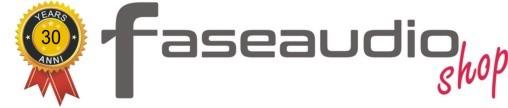 faseaudioShop_logo
